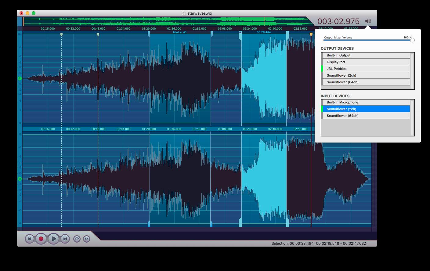 инструкция для mac audio mac mpx 2500 ,